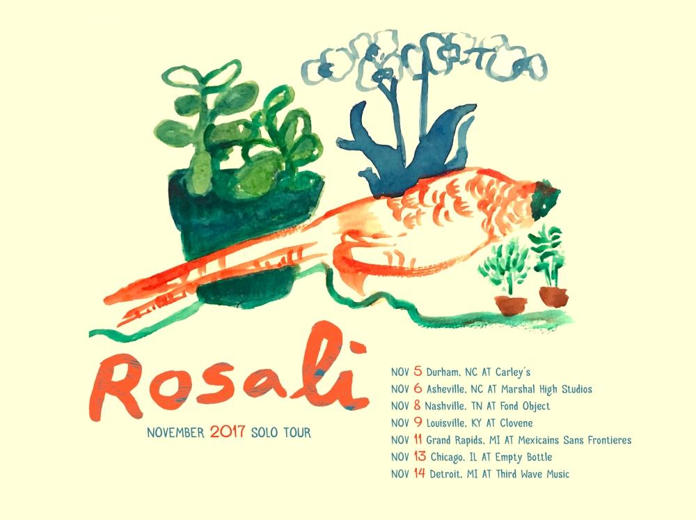 ROSALI_NOVTOUR